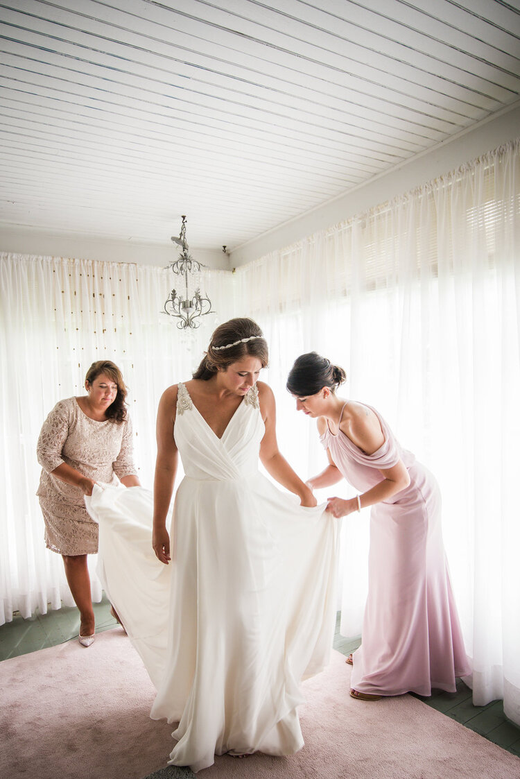 Fassett Wedding-EDITED-0027.jpg