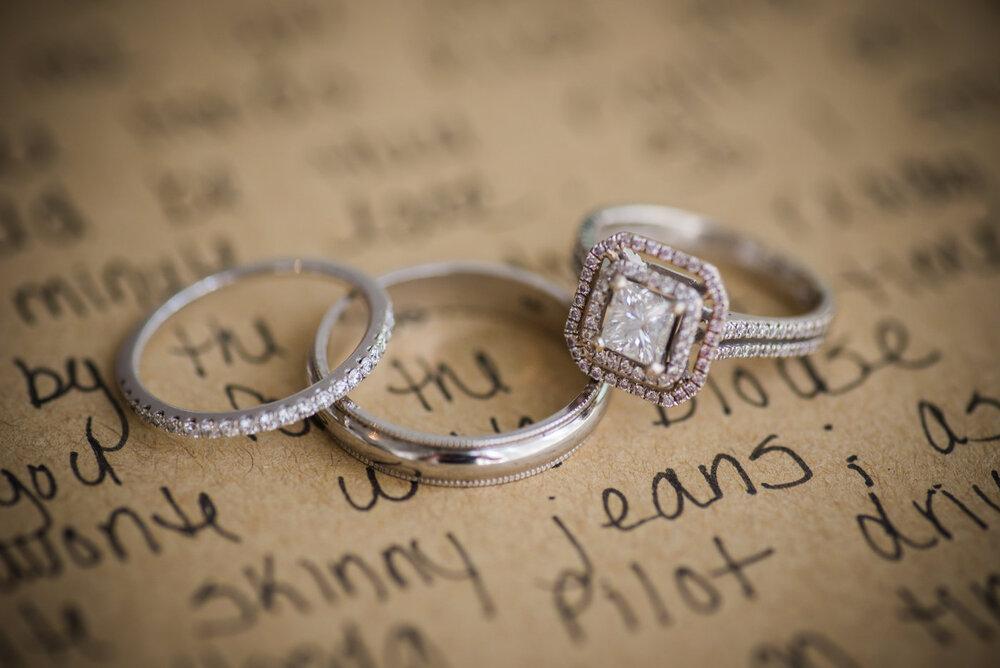 Fassett Wedding-EDITED-0061.jpg