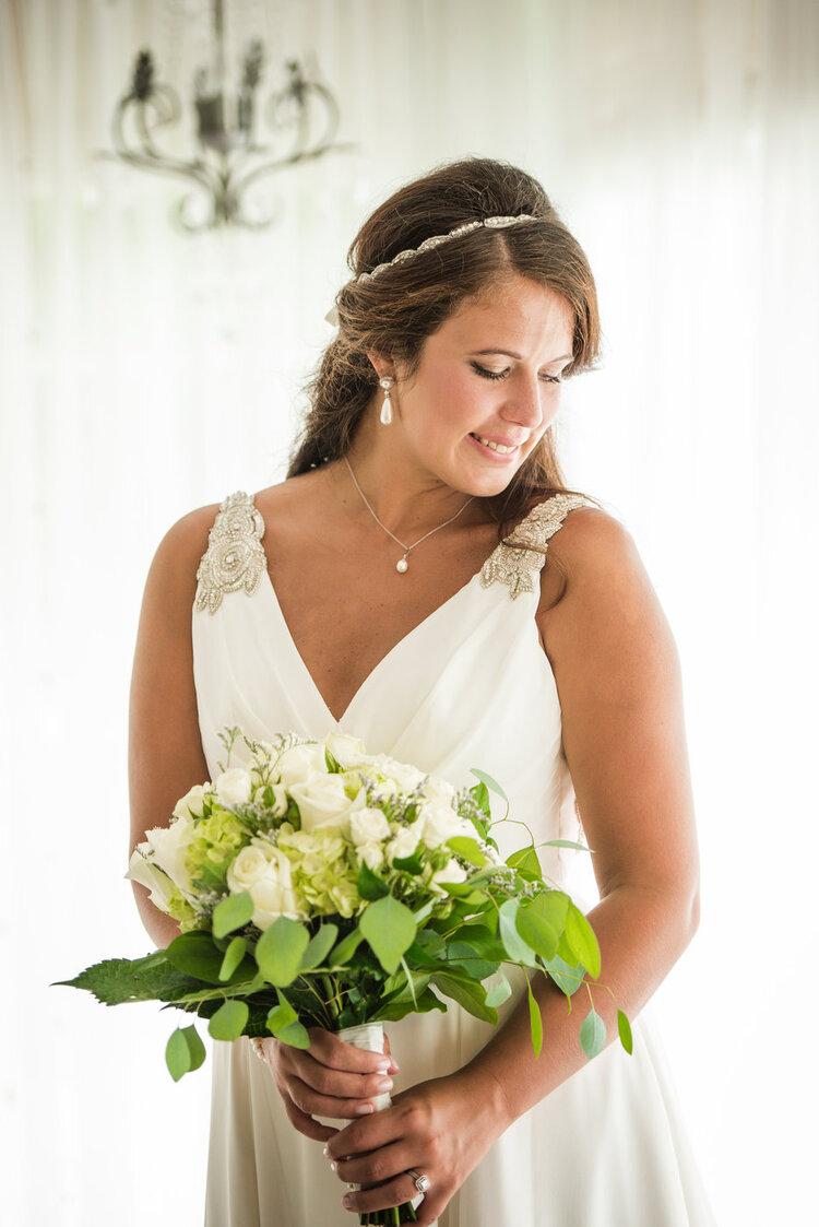 Fassett Wedding-EDITED-0092.jpg