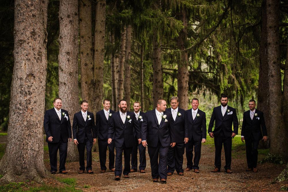 Fassett Wedding-EDITED-0117.jpg