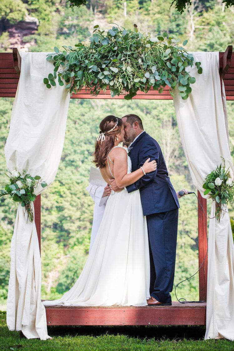 Fassett Wedding-EDITED-0233.jpg