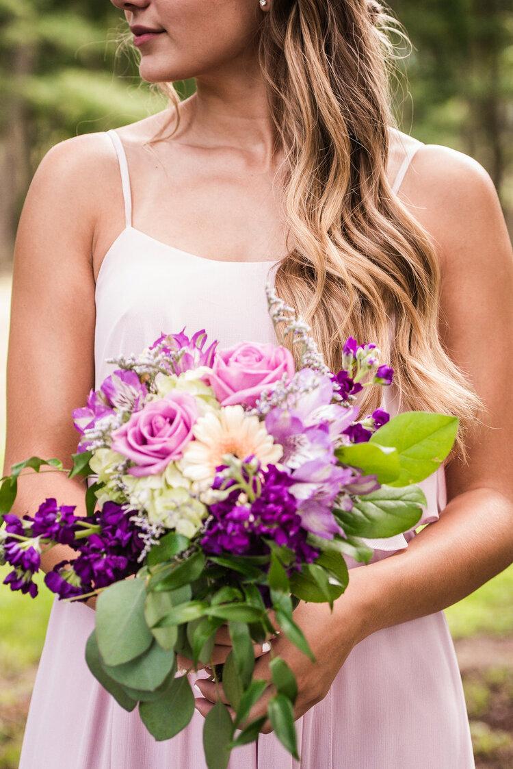 Fassett Wedding-EDITED-0359.jpg