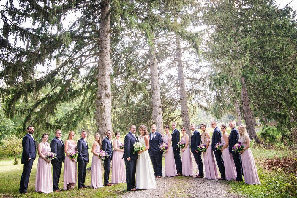Fassett Wedding-EDITED-0311.jpg