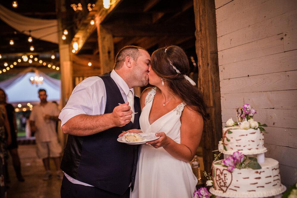 Fassett Wedding-EDITED-0519.jpg