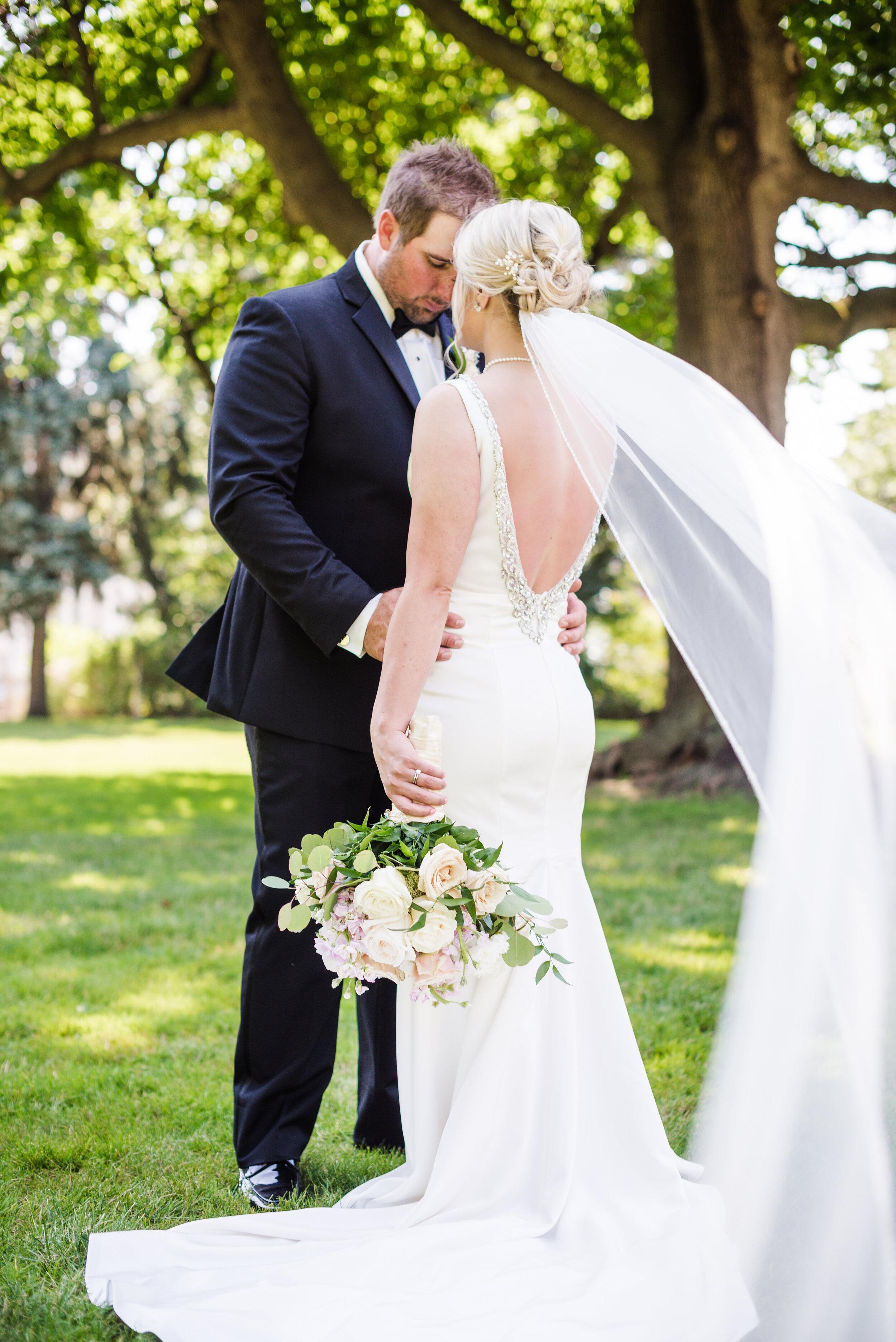 Lauren and Kyle-FINALS-0431.jpg