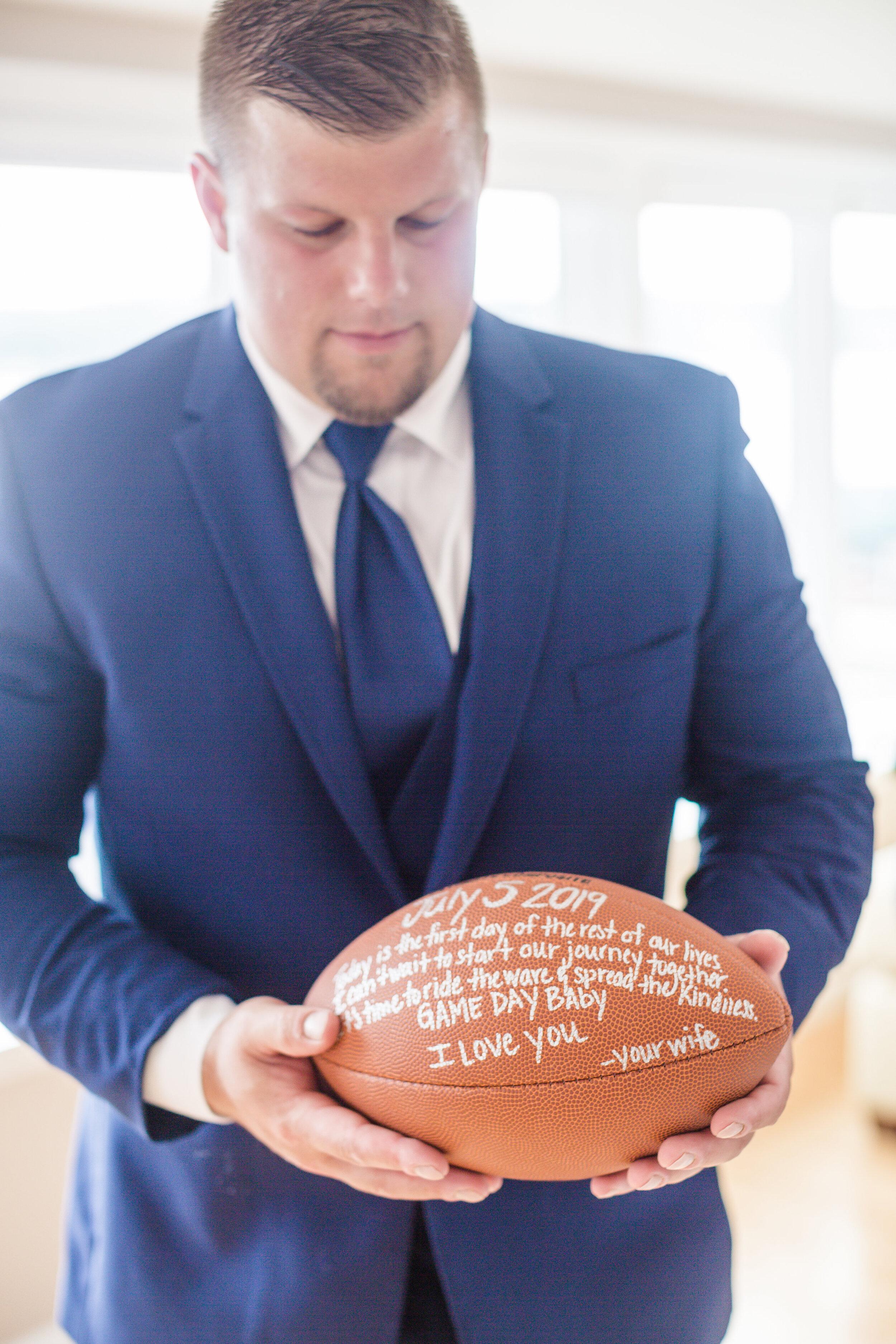Tuzze Wedding-FINALS-0031.jpg