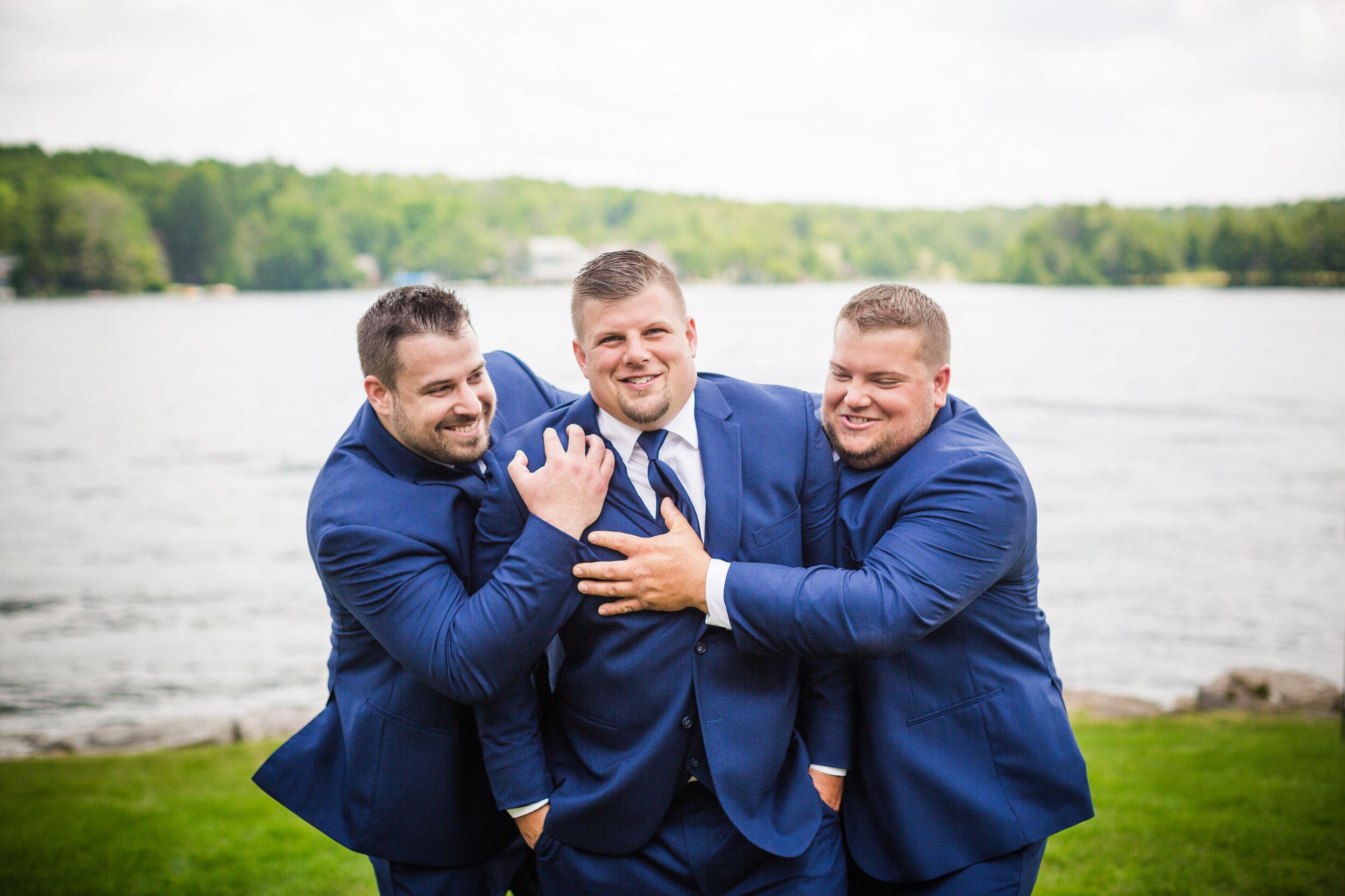 Tuzze Wedding-FINALS-0050.jpg
