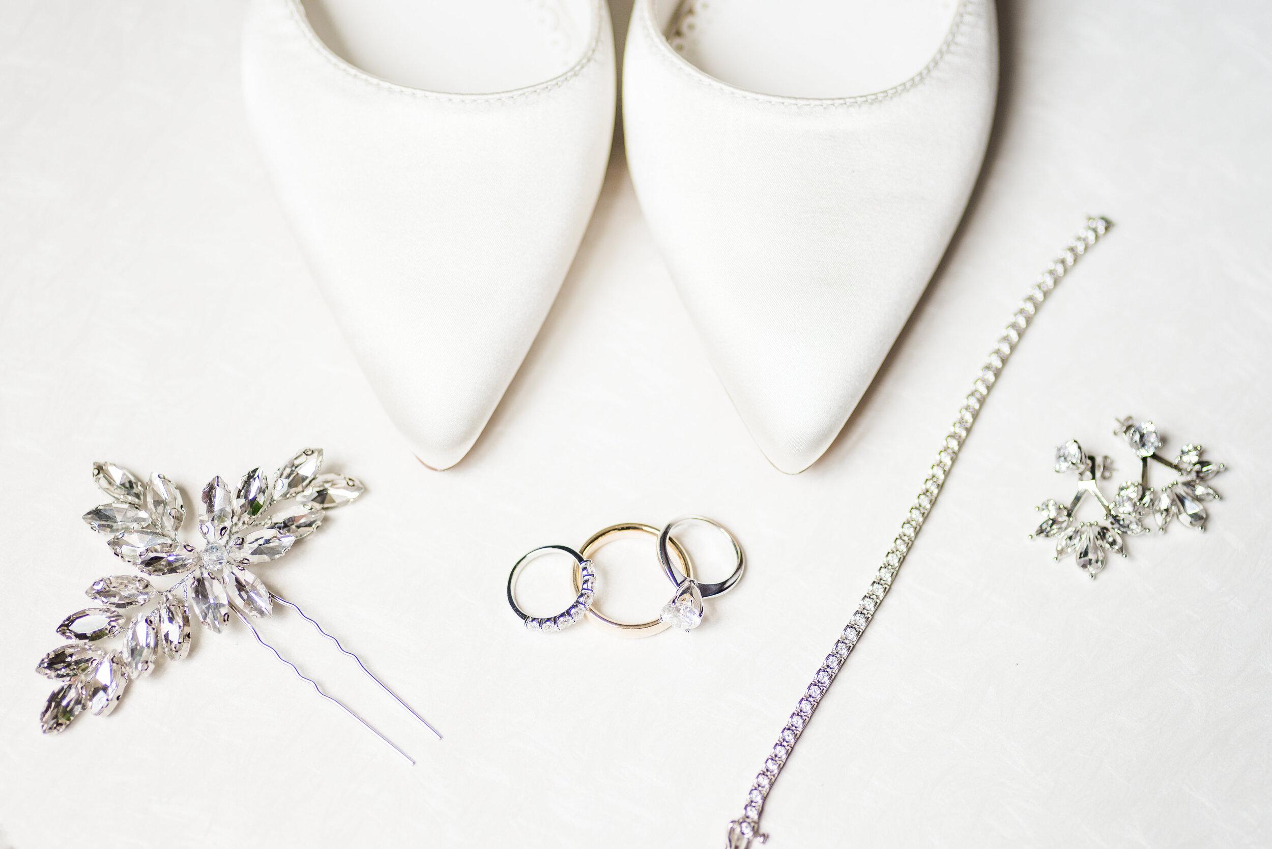 Tuzze Wedding-FINALS-0070.jpg