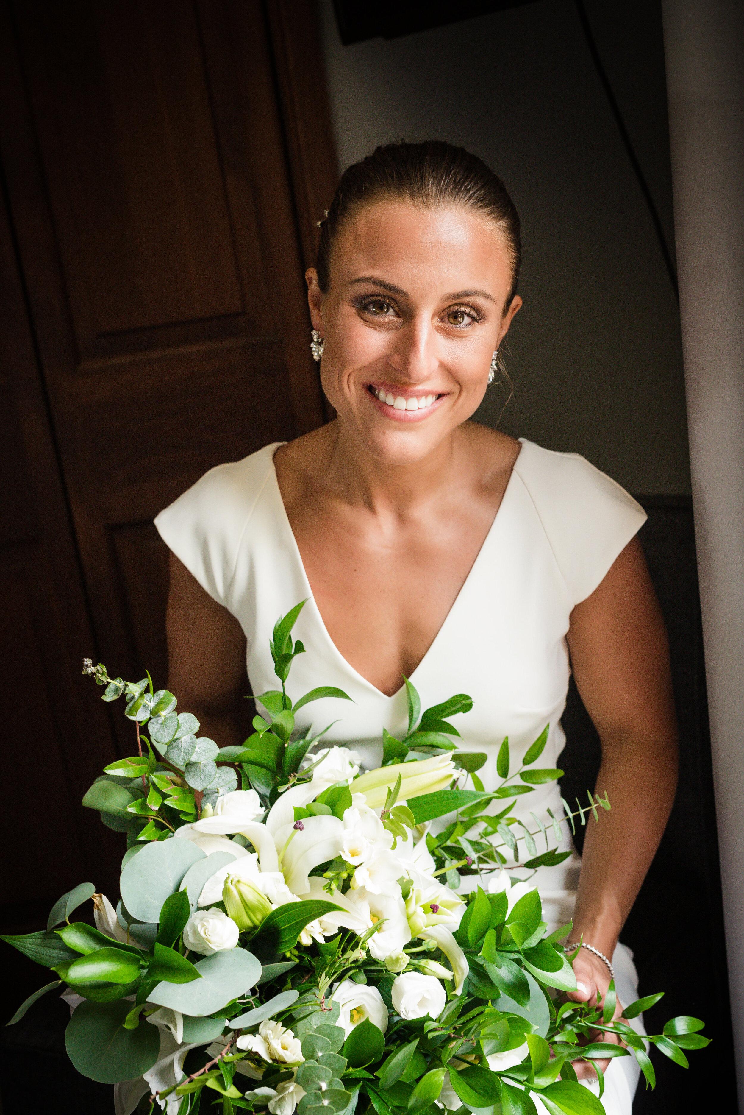 Tuzze Wedding-FINALS-0117.jpg