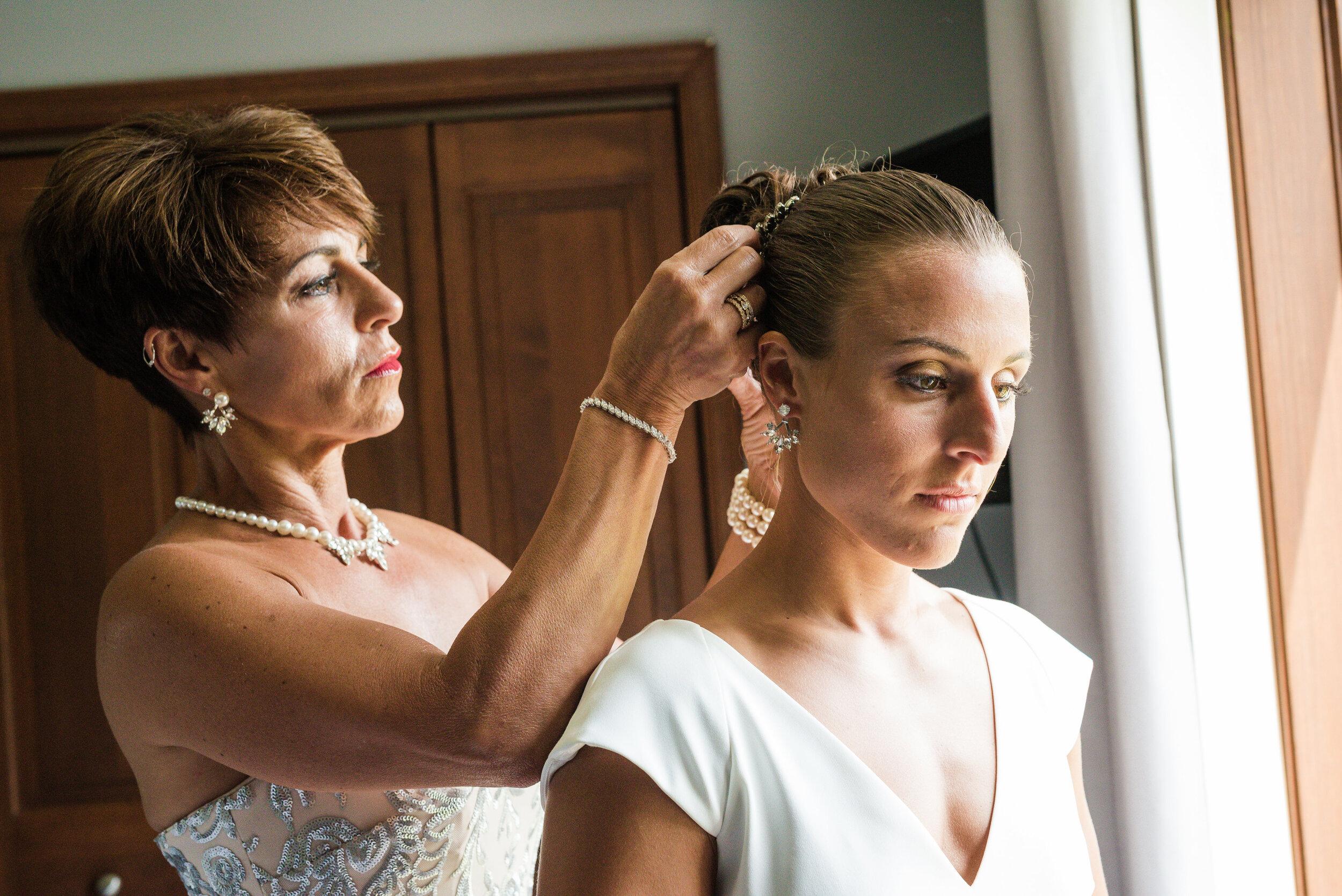 Tuzze Wedding-FINALS-0096.jpg