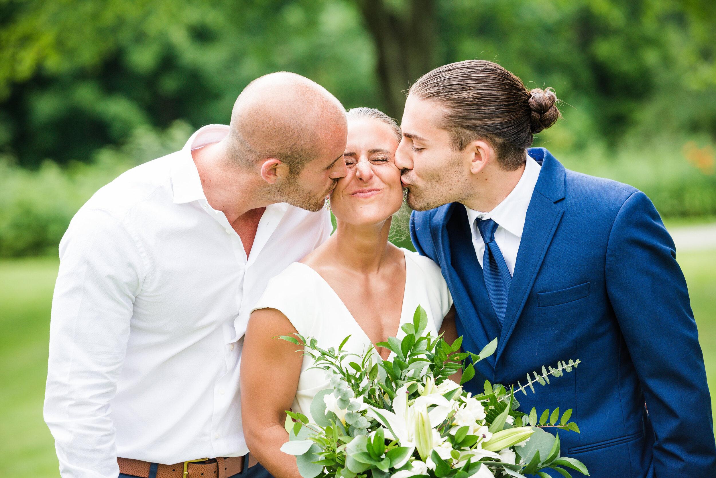Tuzze Wedding-FINALS-0176.jpg