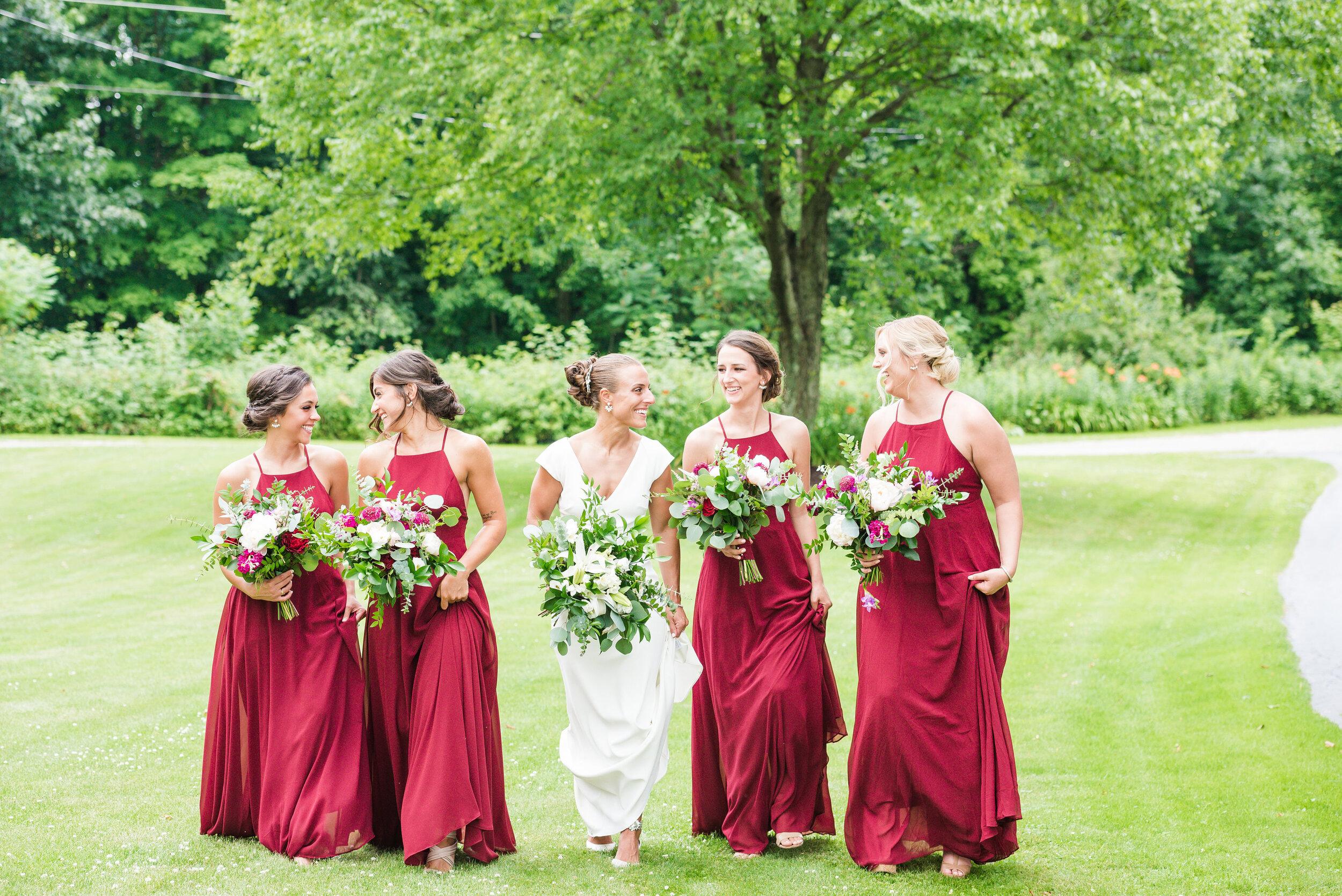 Tuzze Wedding-FINALS-0200.jpg