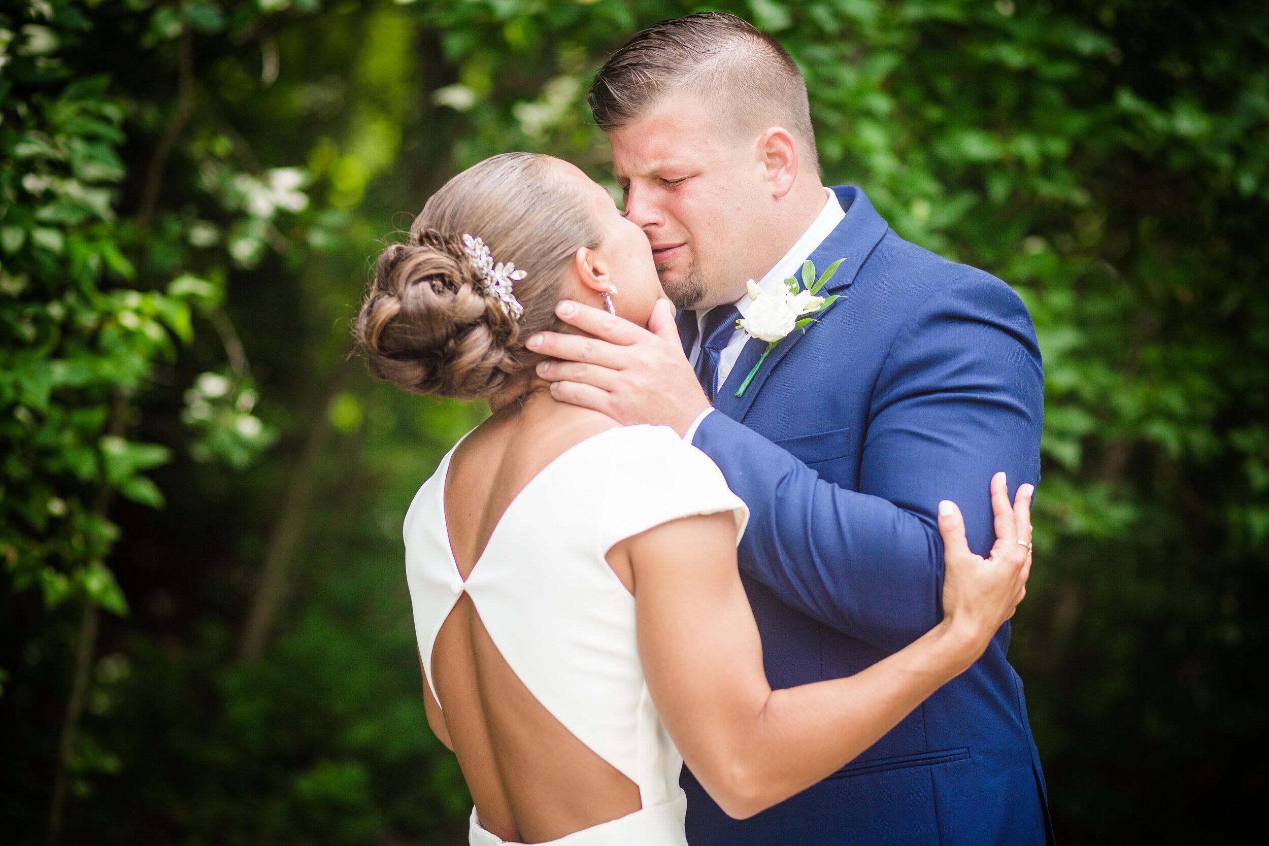 Tuzze Wedding-FINALS-0293.jpg