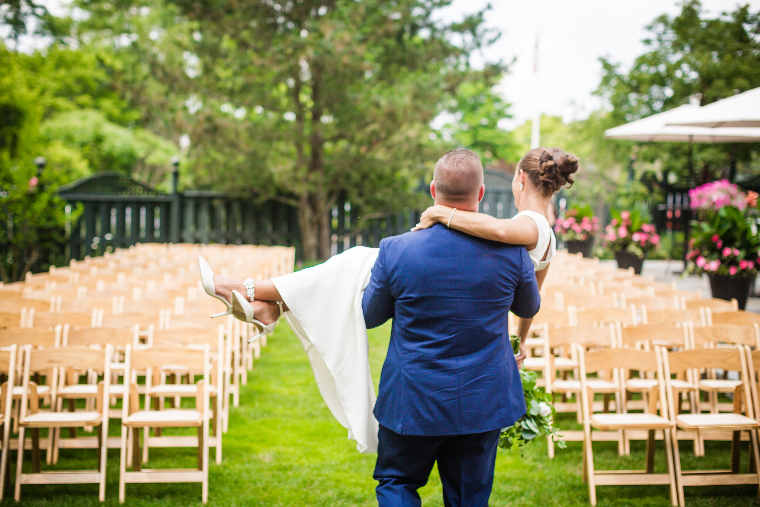 Tuzze Wedding-FINALS-0382.jpg