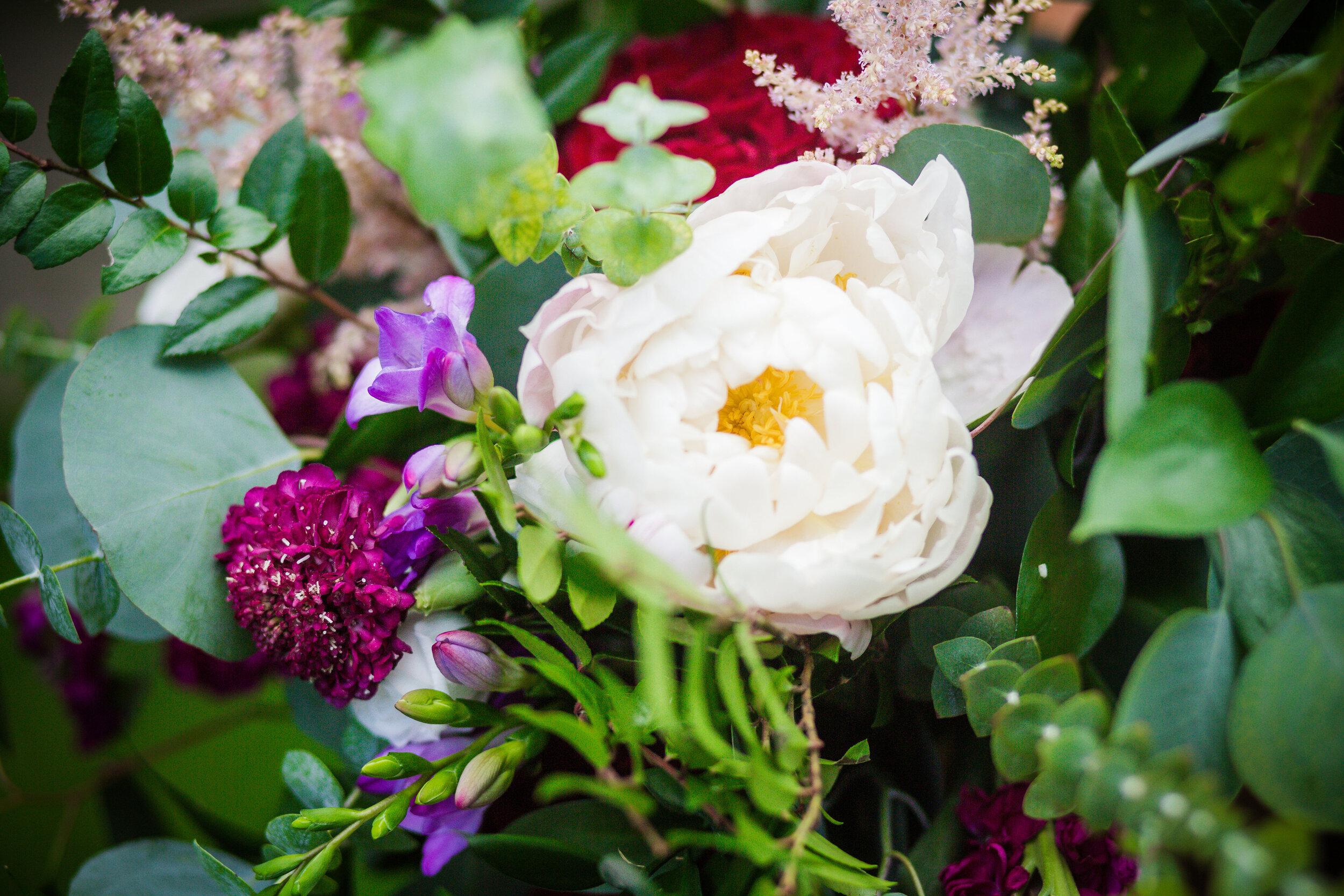 Tuzze Wedding-FINALS-0520.jpg