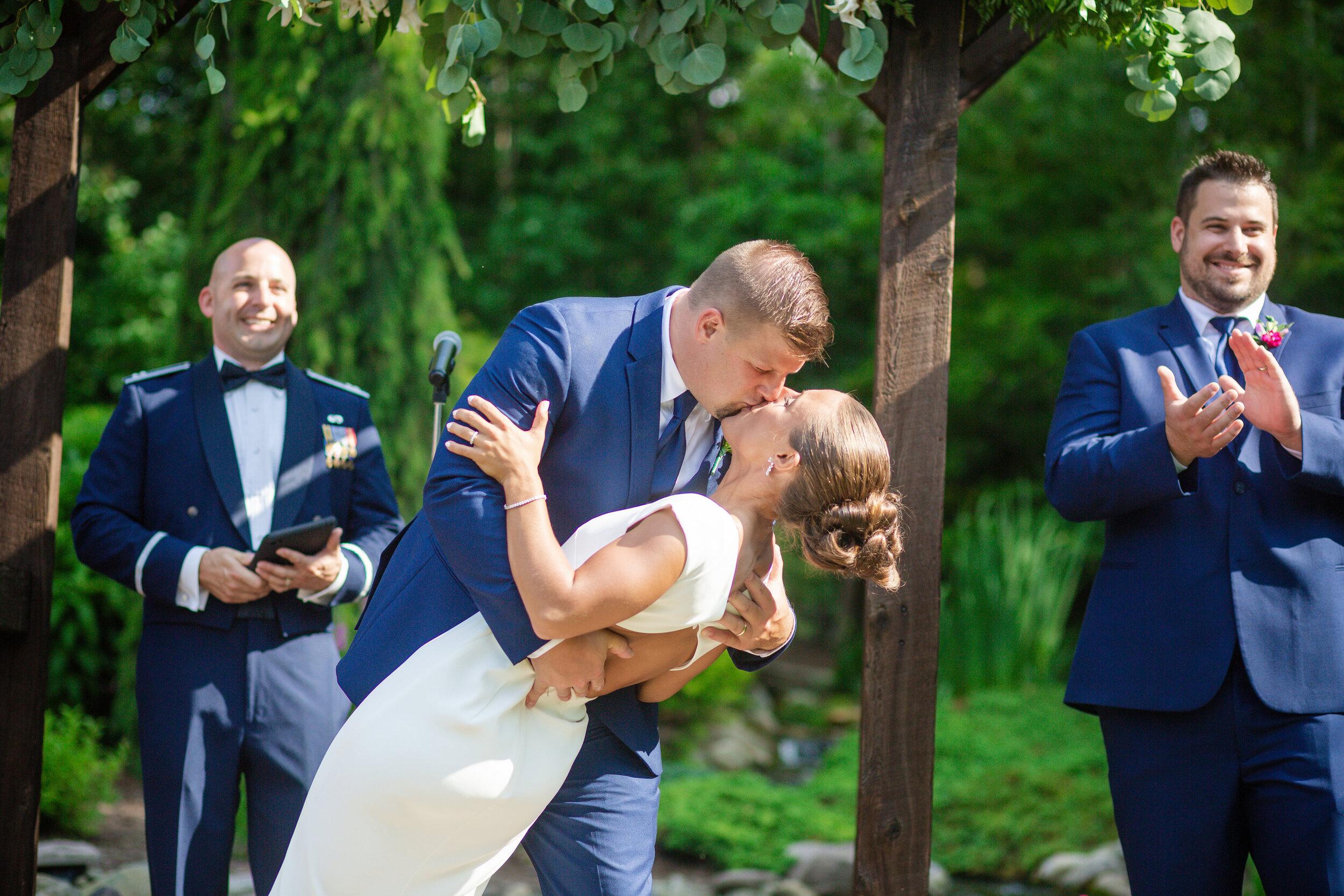 Tuzze Wedding-FINALS-0809.jpg