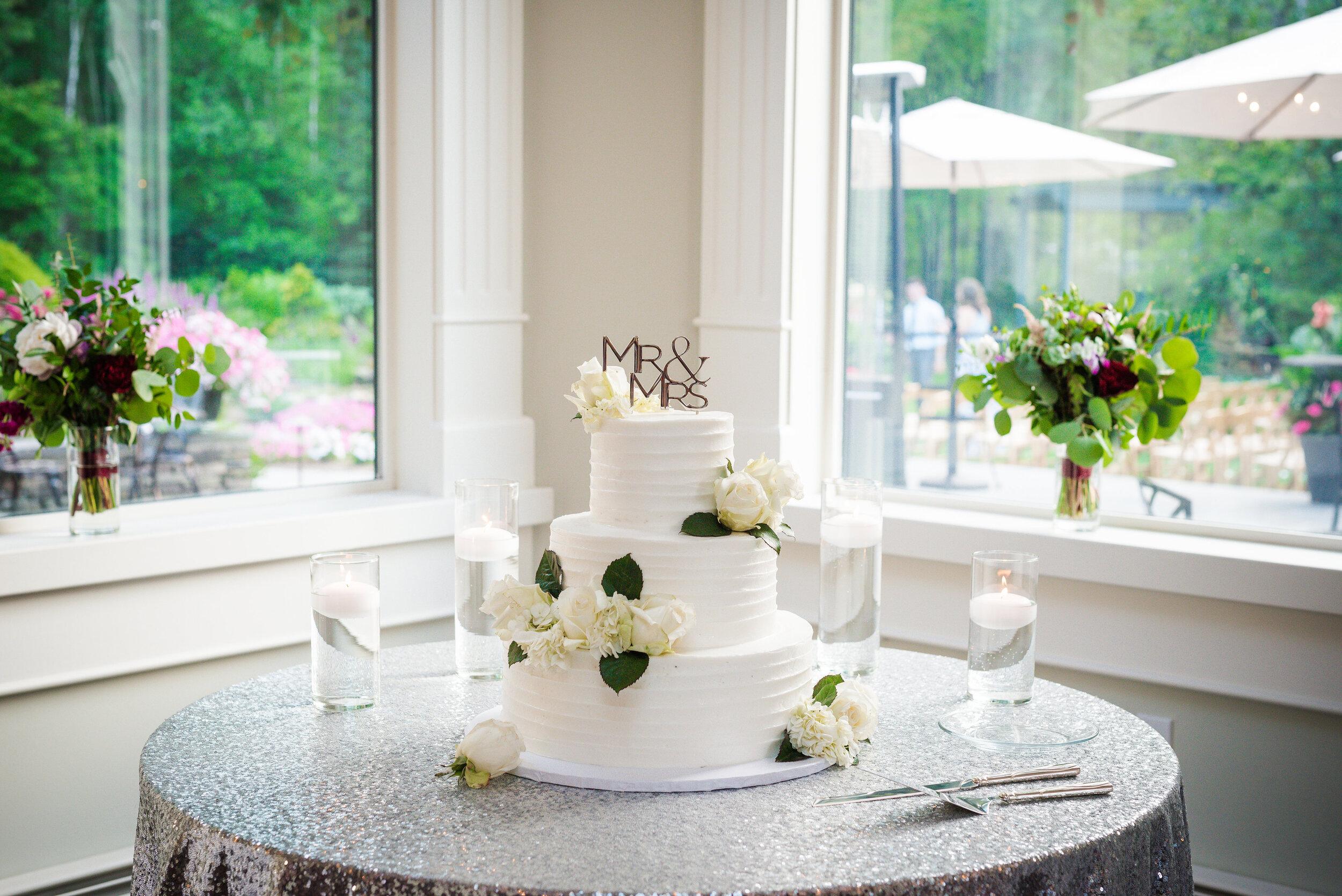 Tuzze Wedding-FINALS-0982.jpg
