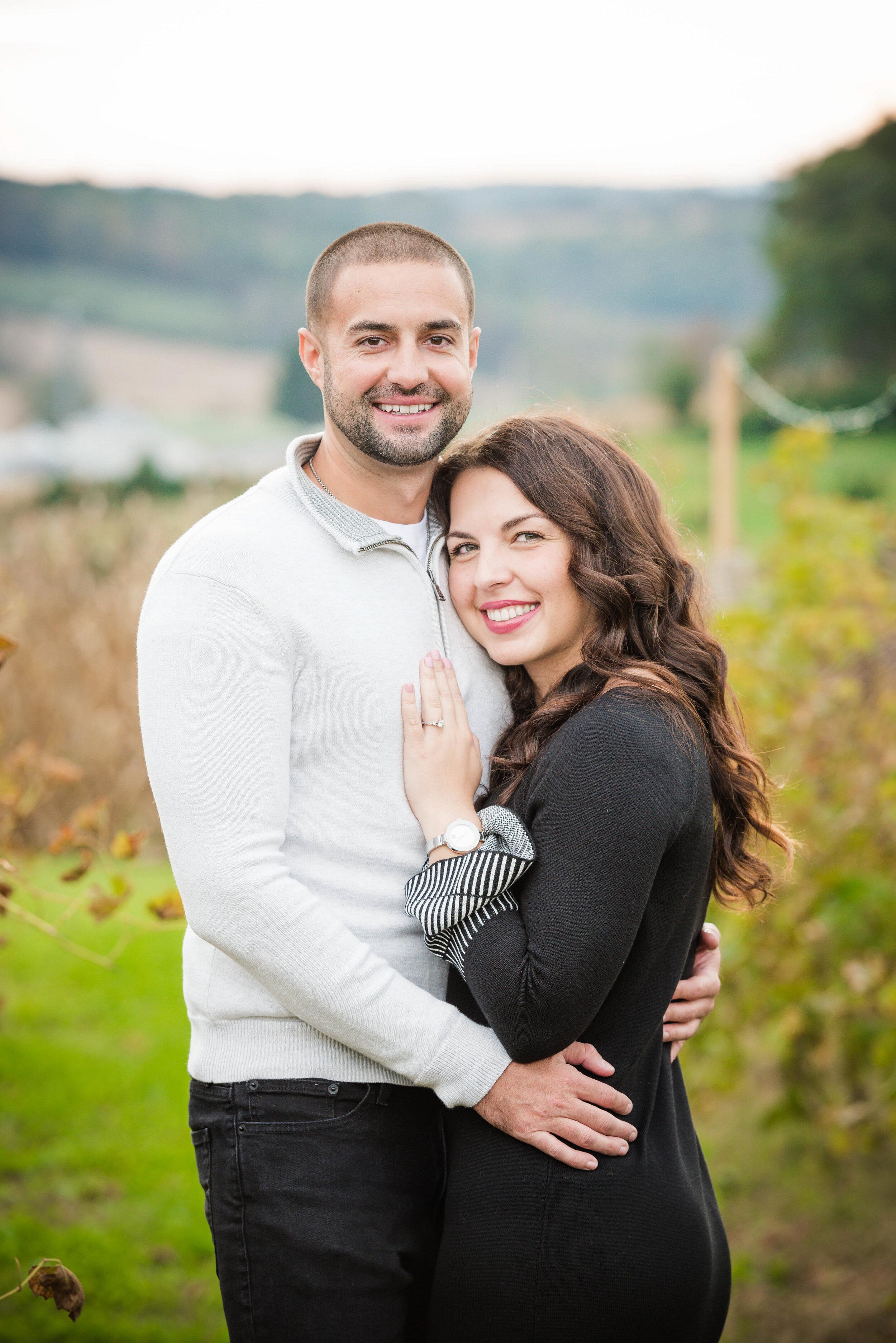 SAMANTHA WEB-Gigi and Ryan-0003.jpg