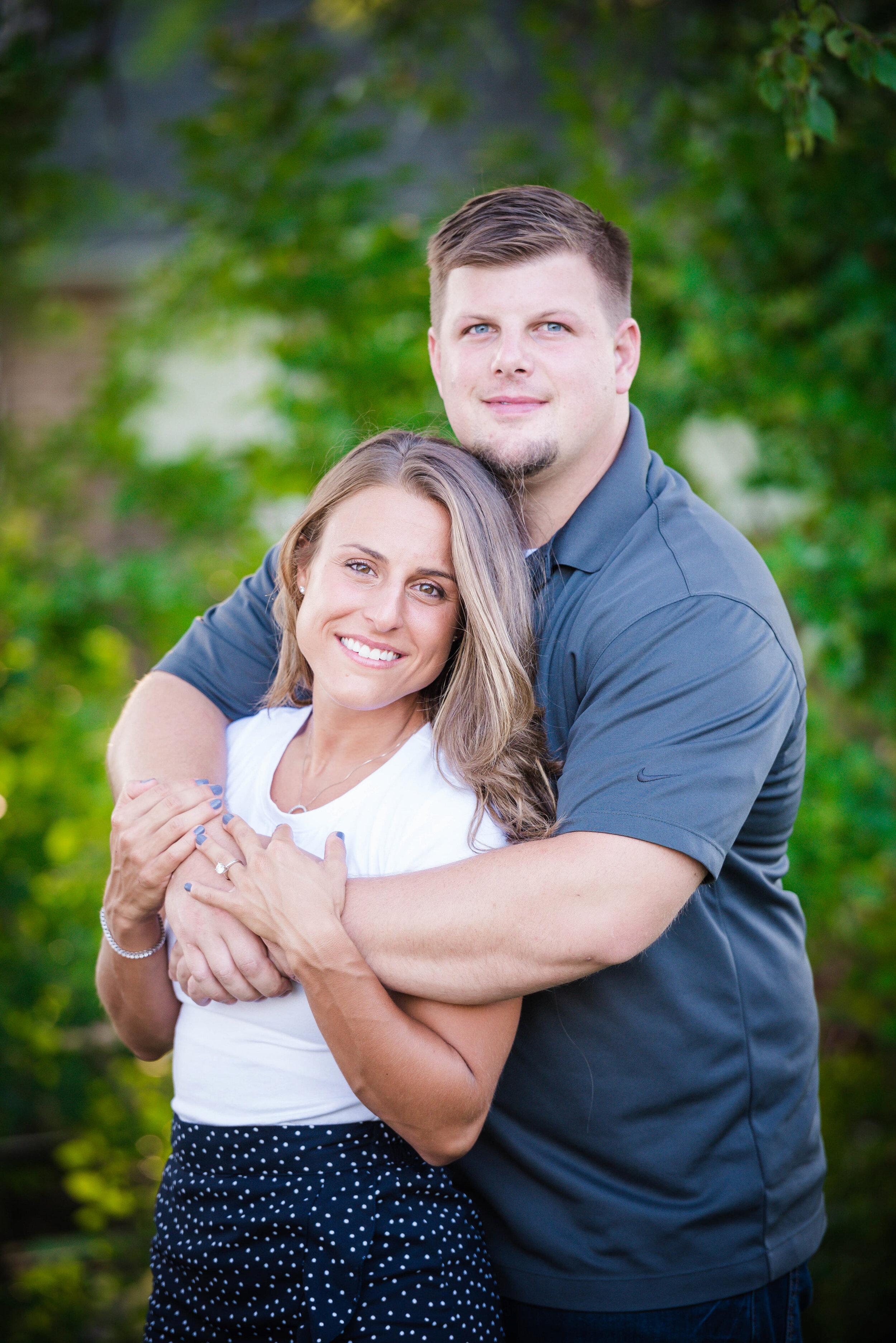 SAMANTHA WEB-Joe and Brittany-0009.jpg