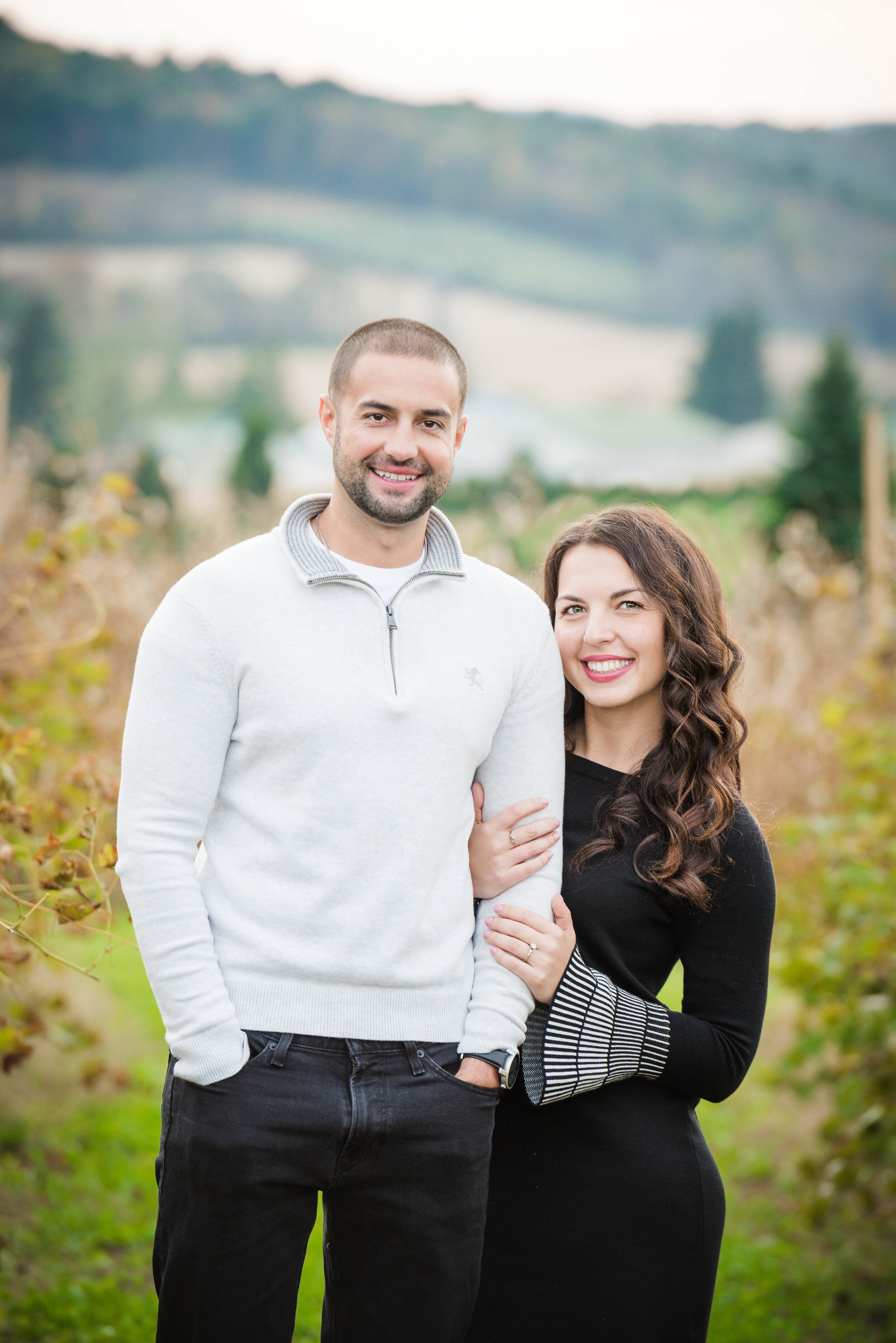 Gigi and Ryan_-0011.jpg