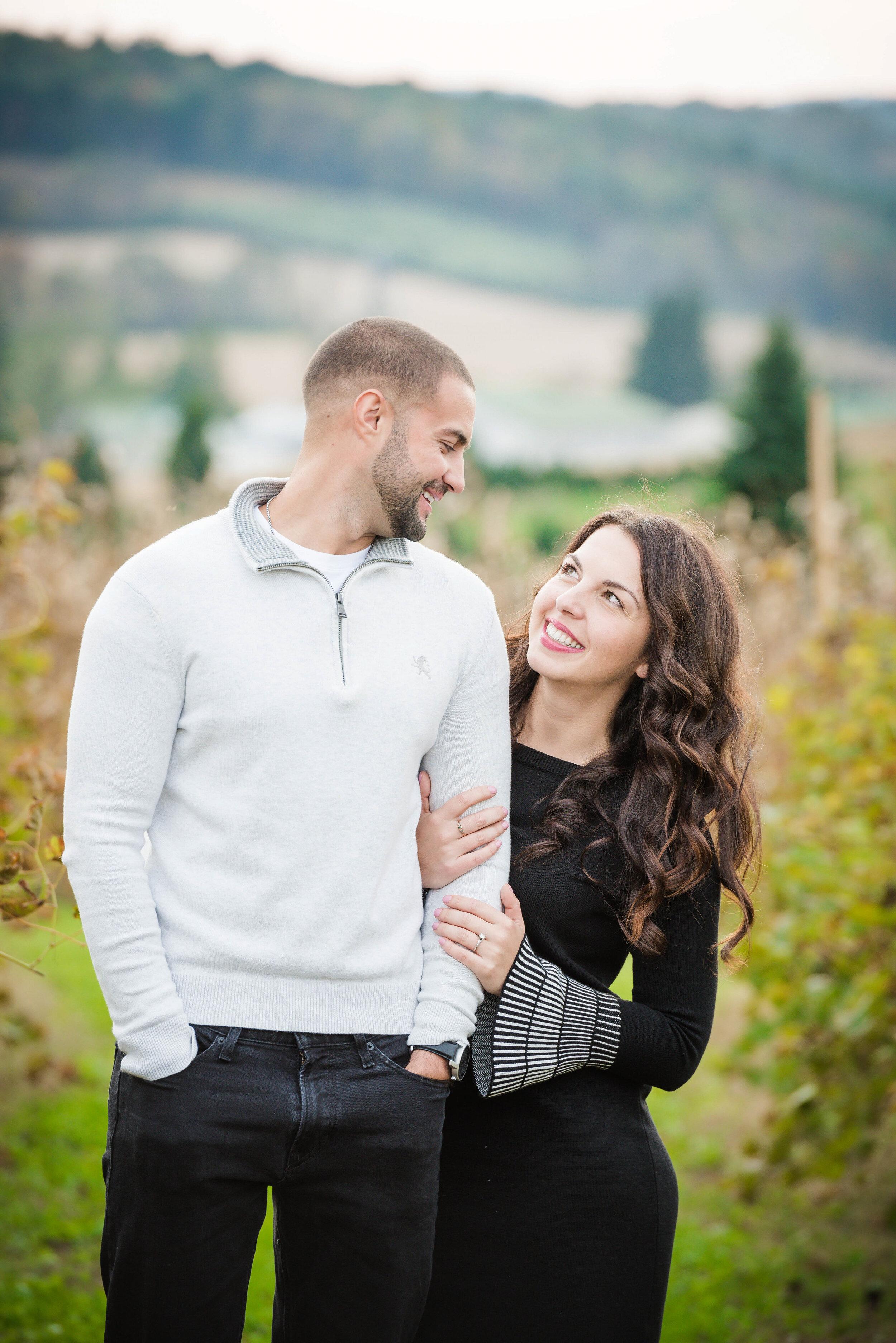 Gigi and Ryan_-0012.jpg