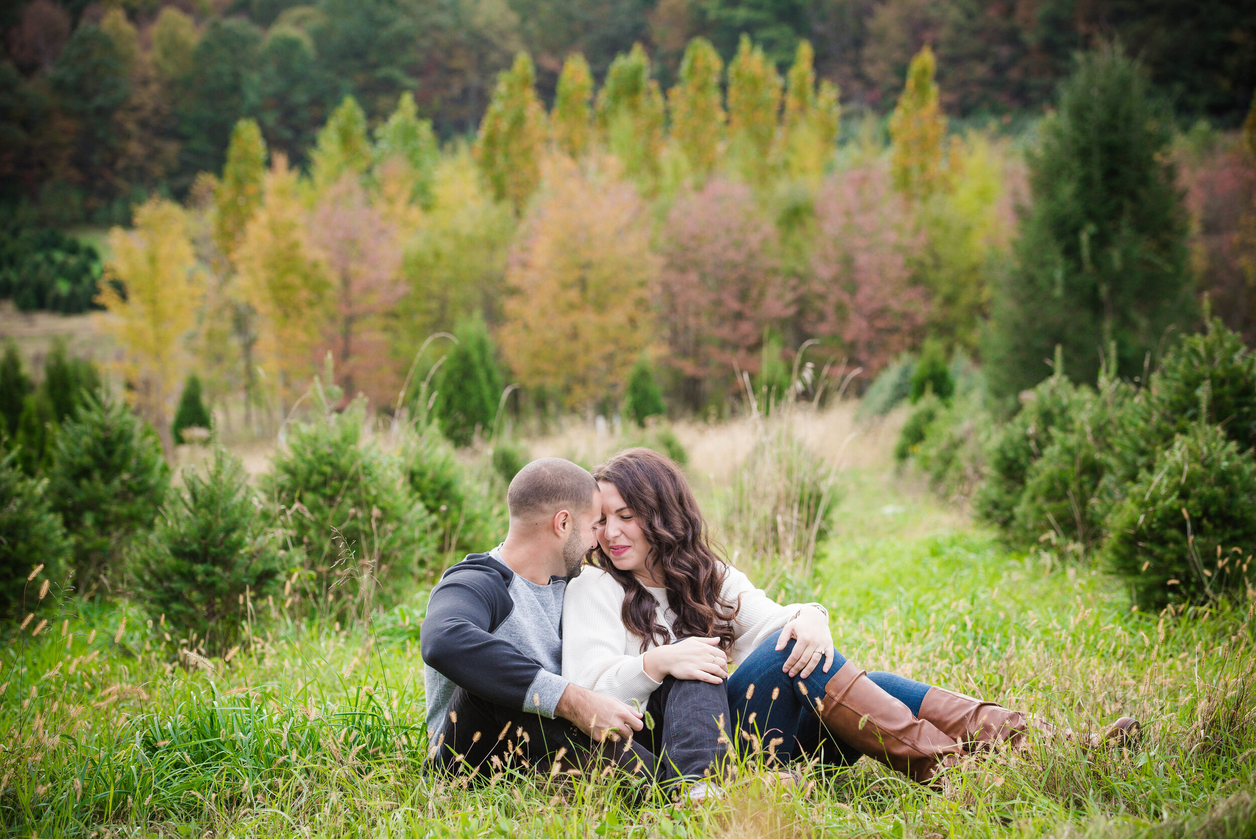 Gigi and Ryan_-0035.jpg