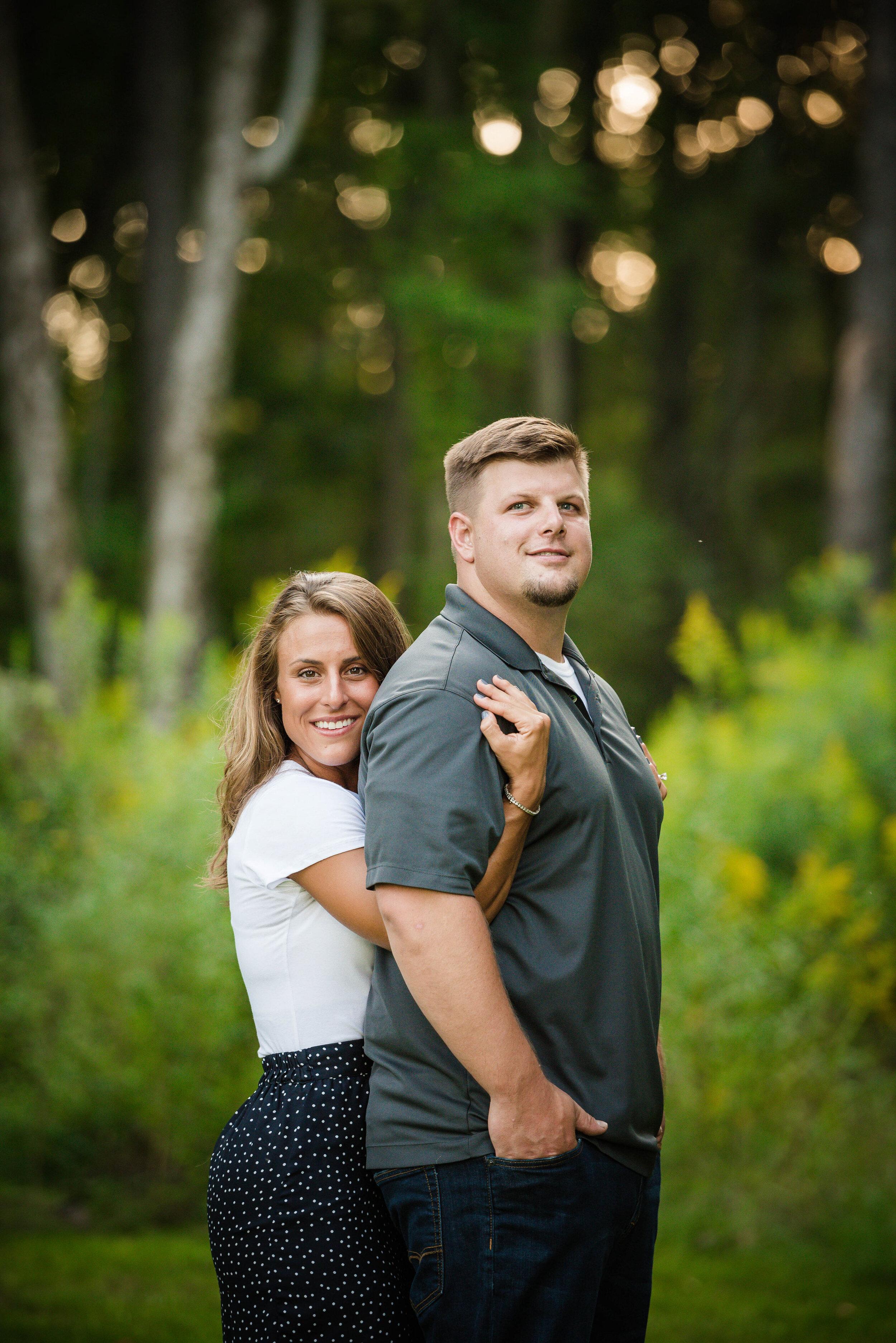Joe and Brittany-1084.jpg