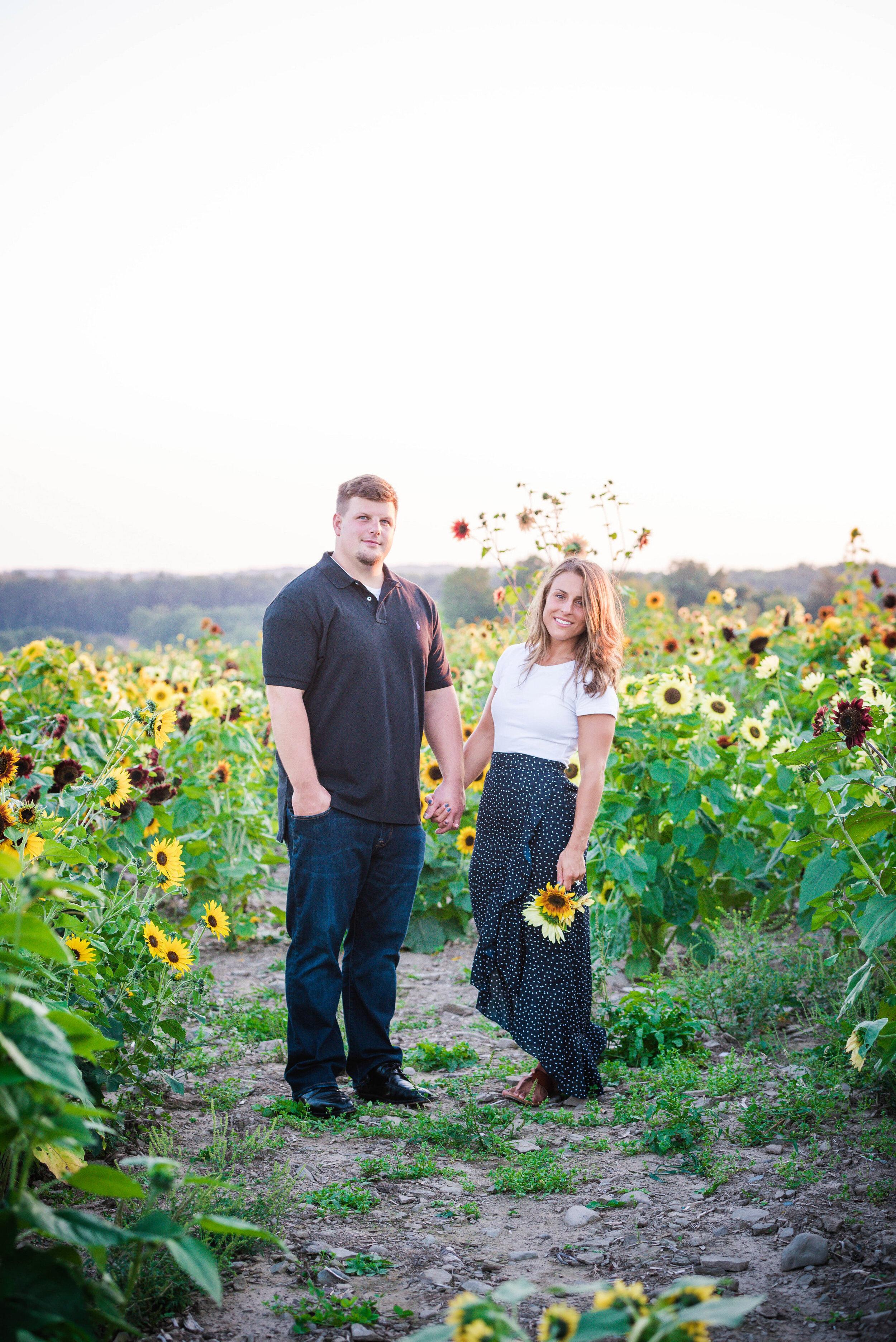 Joe and Brittany-1095.jpg