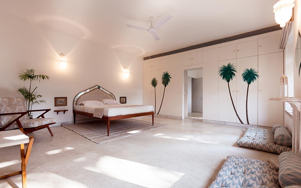 28-kothi-guesthouse-jaipur-04.jpg