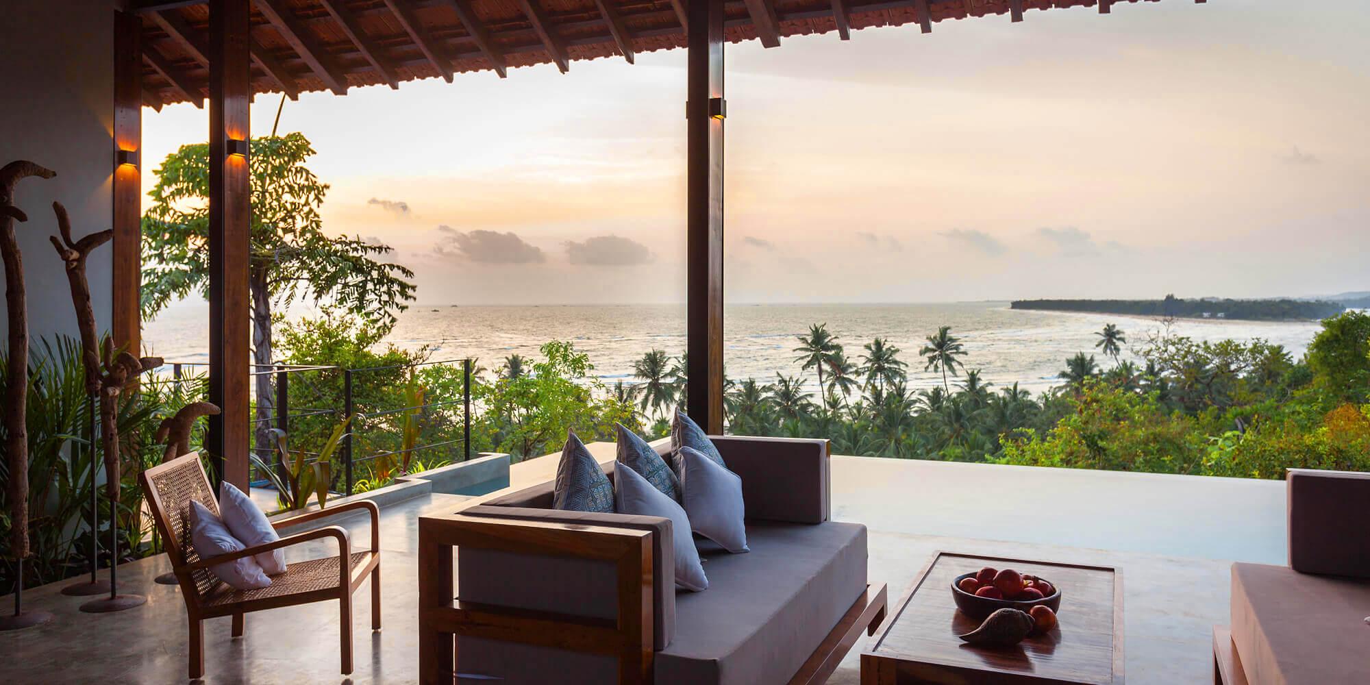 Villa view coco.jpg