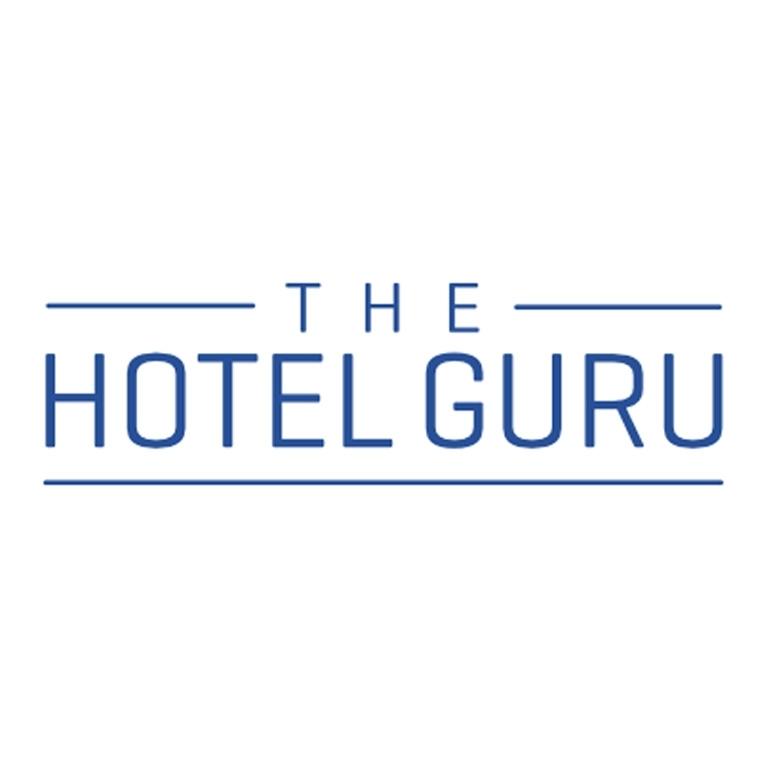 The Hotel Guru.jpg