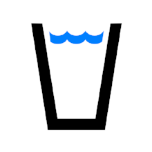 Water glass.png