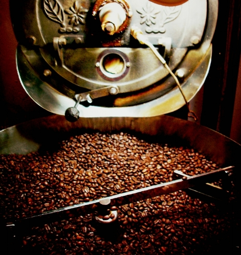 coffee roaster dark.jpg