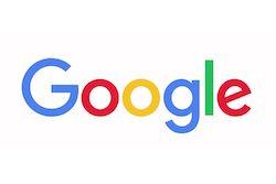 google 2.0.0.jpg