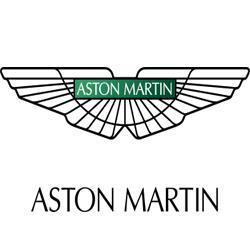 Aston Martin and Conscious Bean.png