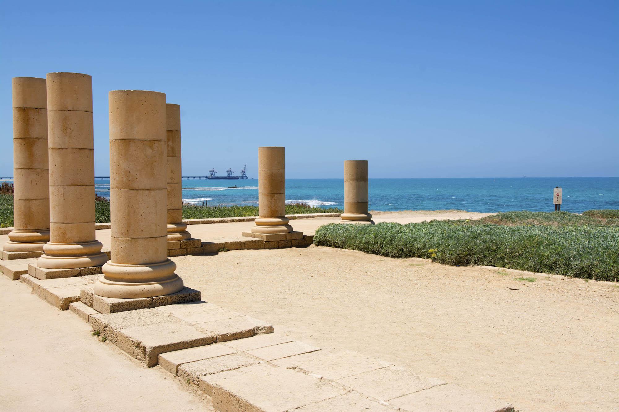 CaesareaPosts.jpg