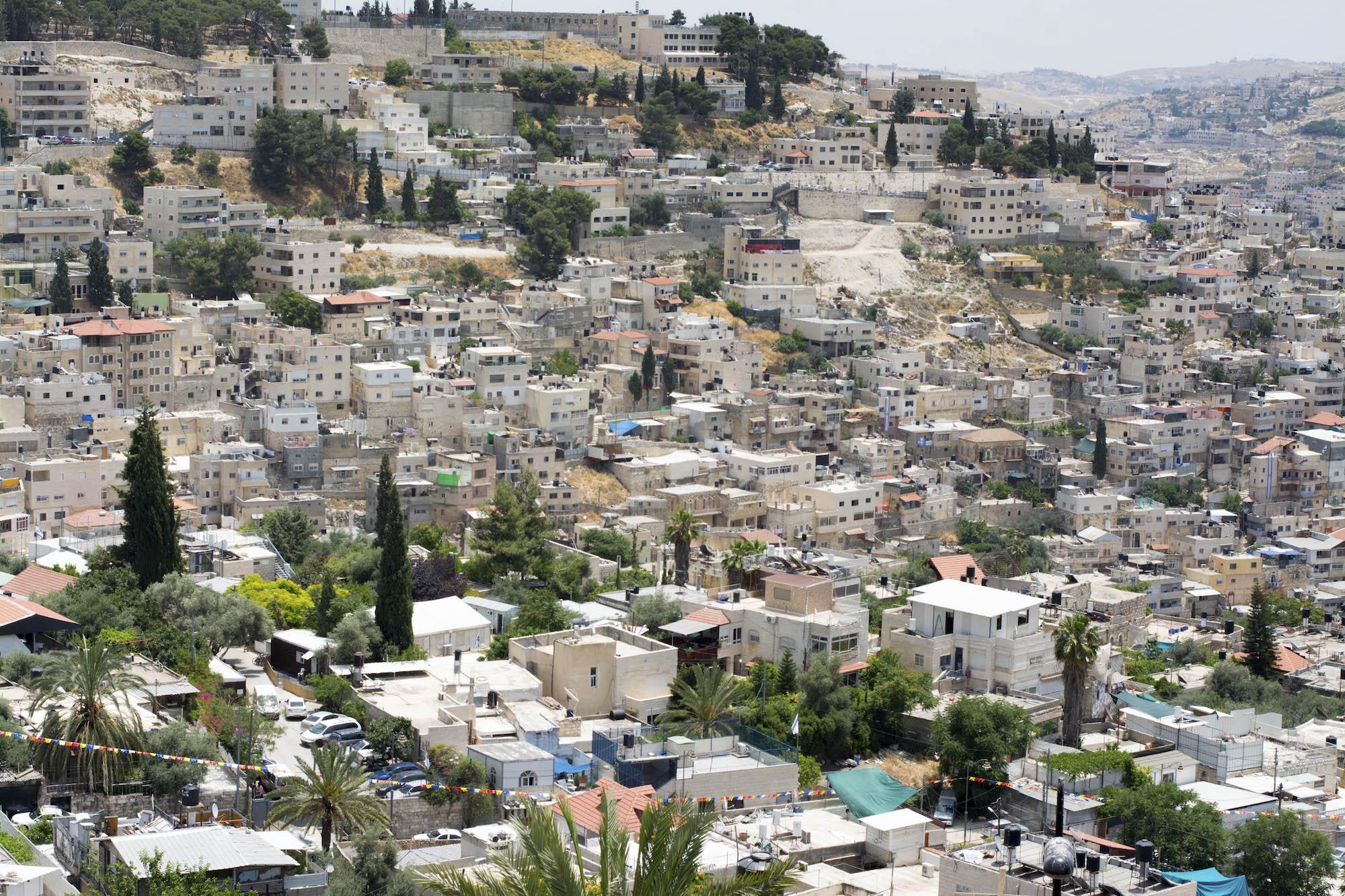 Jerusalem6.jpg