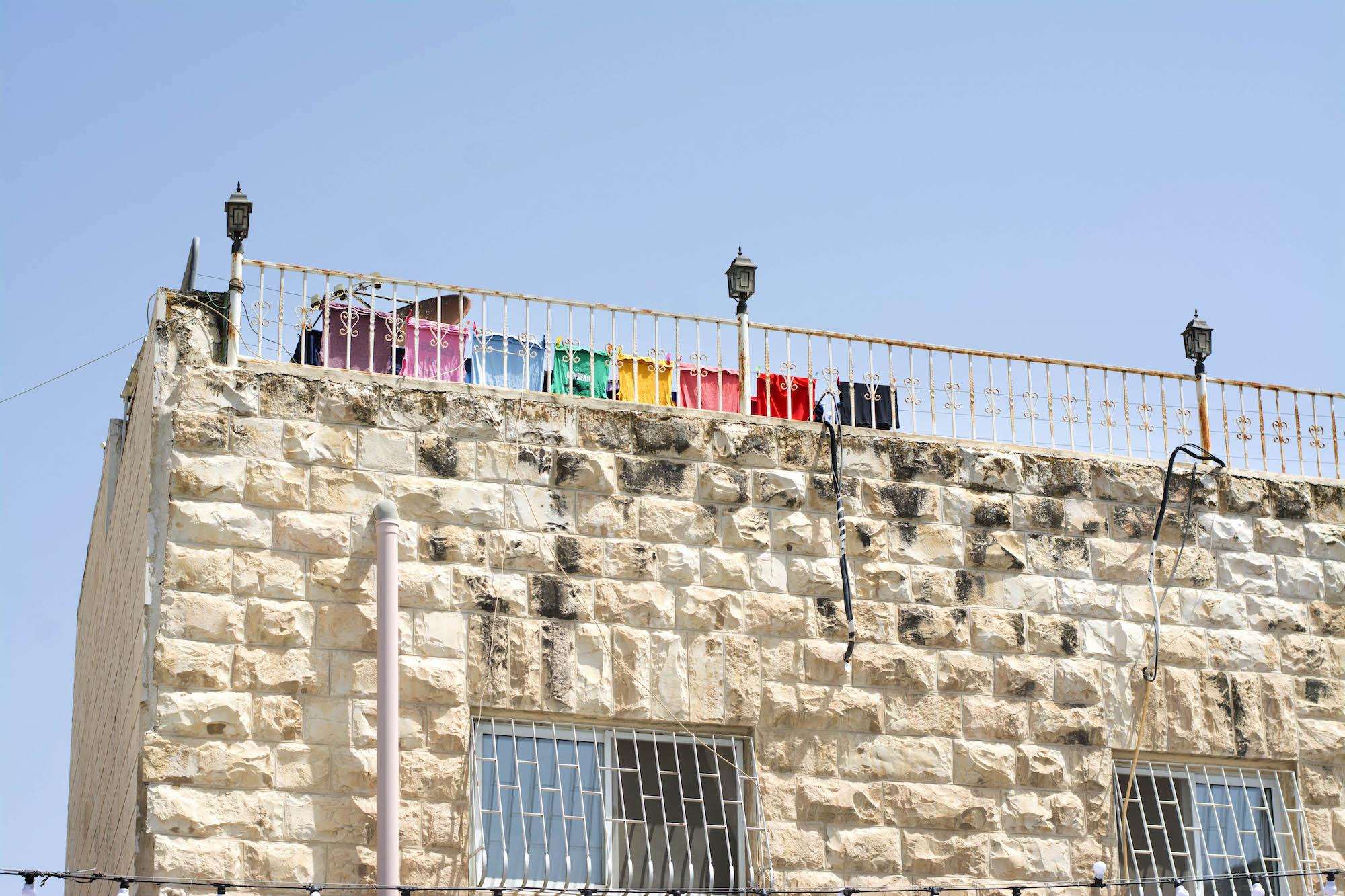 JerusalemClothesline.jpg