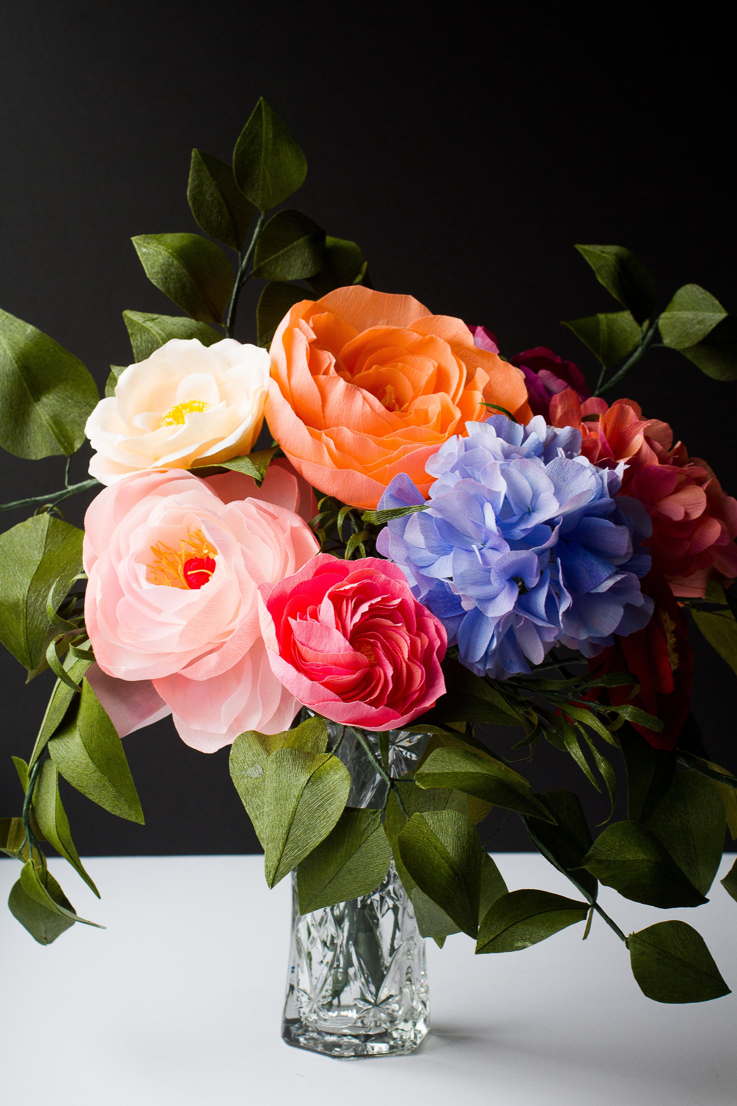 arrangement_1.jpg