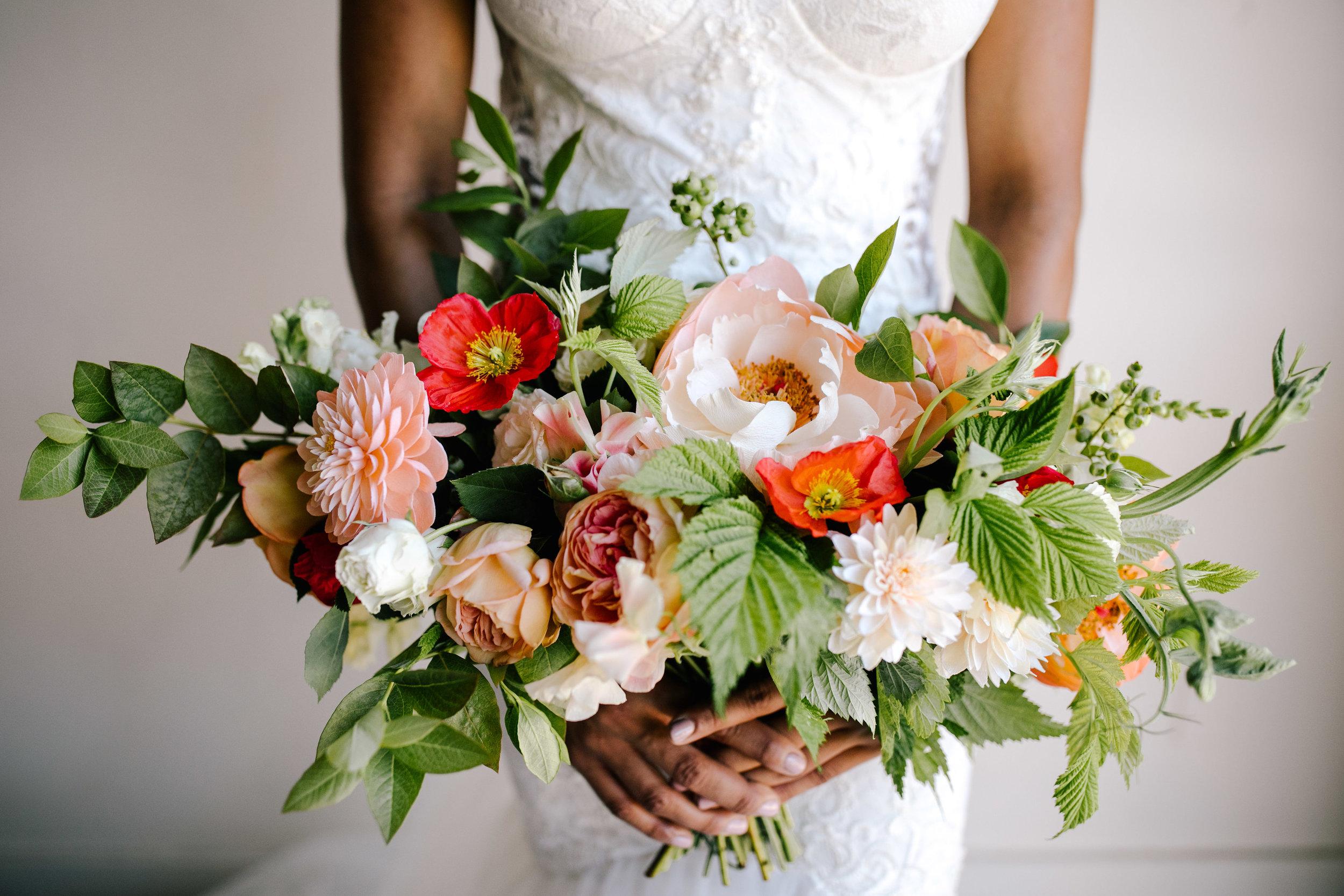 kellylemonphotography_Floral_styledshoot_sneakpeeks-7.jpg