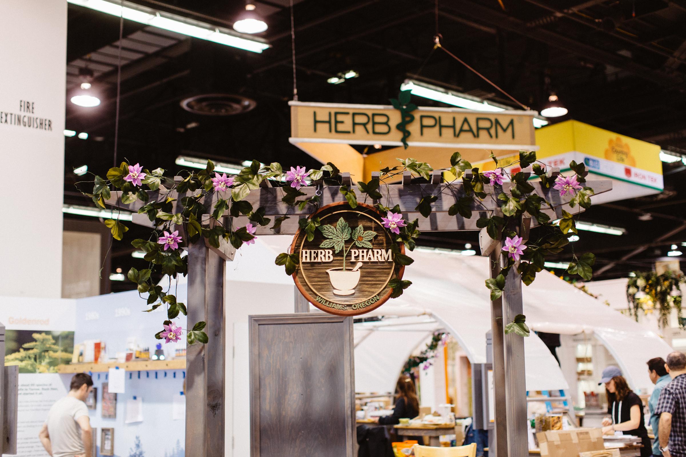 herbfarm131216.jpg