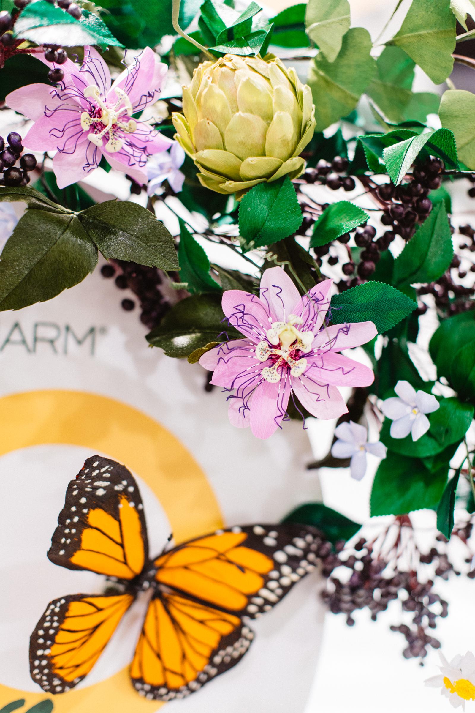 herbfarm143210.jpg
