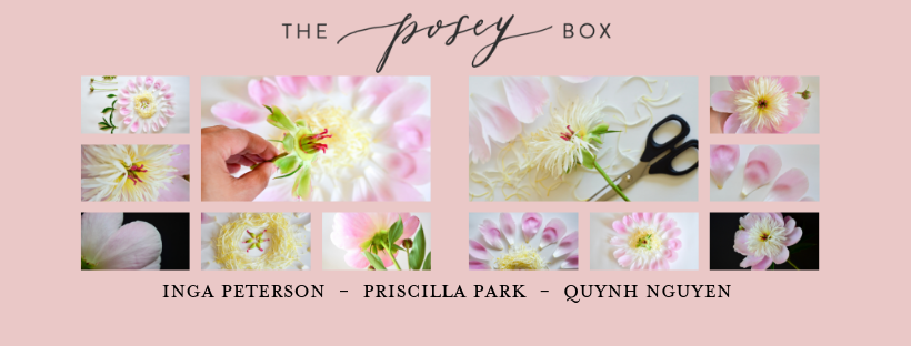 July Peony Banner.png