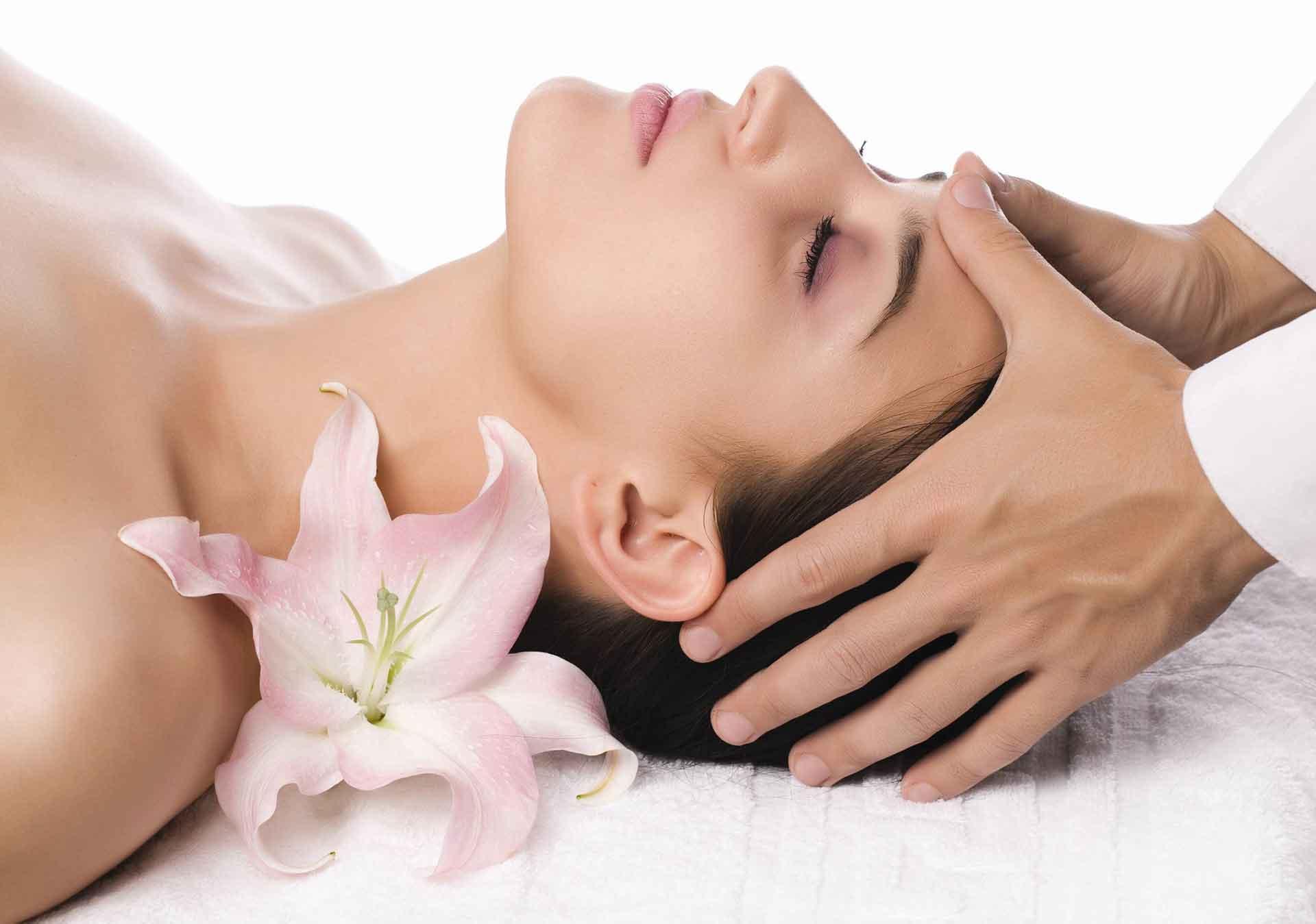 head-face-neck-massage-featured.jpg