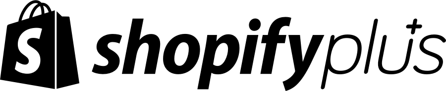 shopify-plus-logo--black.png