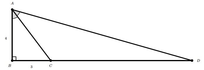 triangle snip.jpg