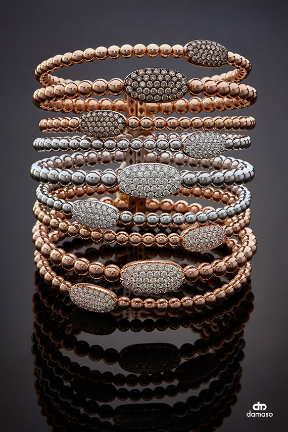 damaso-jewellers_cosmic-collection_01-1.jpg