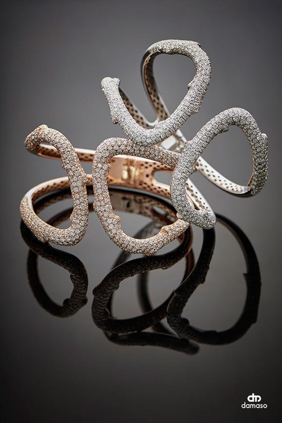 damaso-jewellers_splendor-collection_01-1.jpg