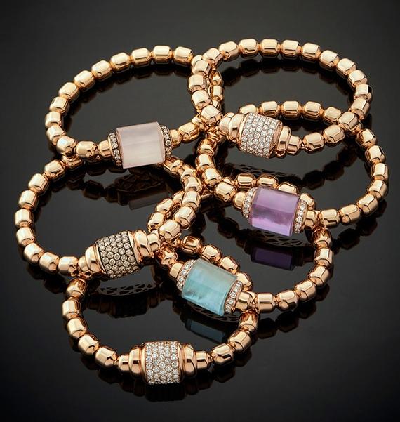 damaso-jewellers_iris-collection_01-2.jpg