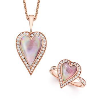 Pink MOP Hearts.jpg